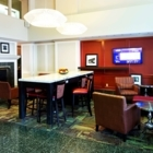 Hampton Inn by Hilton Ottawa - Hotels - 613-741-2300