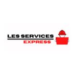 Voir le profil de Les Services Express - Granby