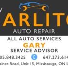 Carlito Auto Repair - Car Repair & Service - 905-848-3425