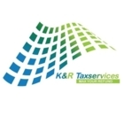 K&R TAXSERVICES INC. - Accountants