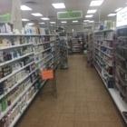 Proxim Catherine Archambault - Pharmacies - 450-979-4800