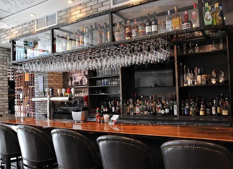 photo Dimmi Bar & Trattoria