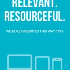 PG Creative - Web Design & Development - 705-560-8900
