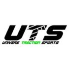 Univers Traction Sports Inc - Véhicules tout terrain - 418-972-3334