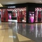 MAC Cosmetics - Cosmetics & Perfumes Stores - 604-451-5529