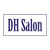 View DH Salon's Victoria profile