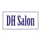 DH Salon - Logo