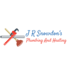 J R Snowdon's Plumbing And Heating - Plumbers & Plumbing Contractors