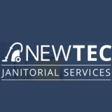 View Newtec Janitorial & Consulting Services's Welland profile