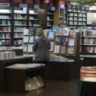 S U P Bookstore - Book Stores - 604-821-9875