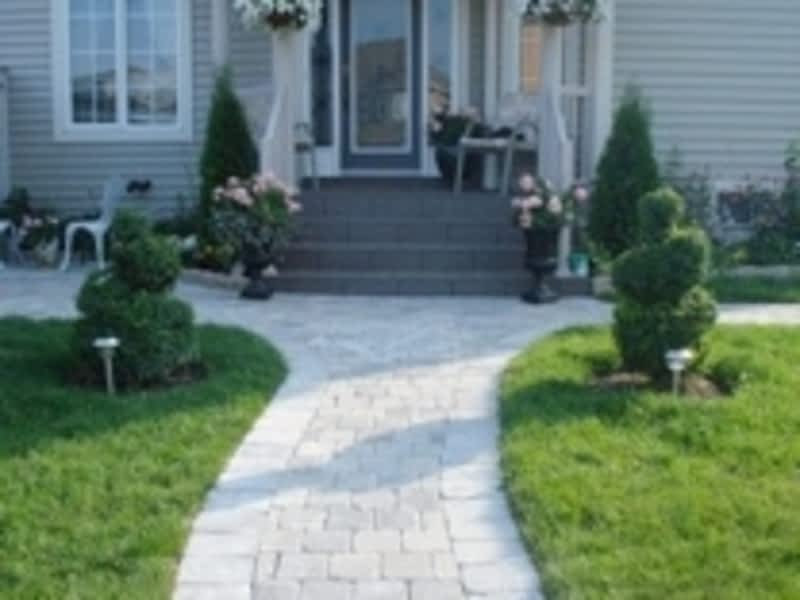 photo Nation Wide Paving