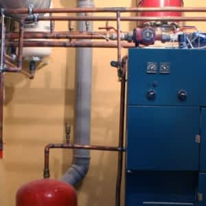 Gas Appliances Victoria Installations Repairs Northern Star Plumbing Gas Service