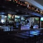Cuchulainn's Irish Pub - Pubs - 905-821-3790