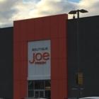 Joe Fresh - Magasins de vêtements pour femmes - 450-676-5049