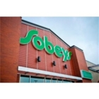 Sobeys Brandon West End - Épiceries - 204-727-3443