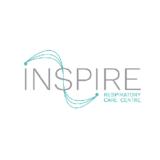 Inspire Respiratory Care Centre - Laboratoires médicaux