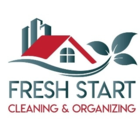Fresh Start Cleaning & Organizing - Commercial, Industrial & Residential Cleaning