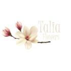 Talia Flowers - Florists & Flower Shops