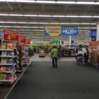 Walmart Supercentre - Réparation et entretien d'auto - 450-510-3342