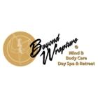 Beyond Wrapture Day Spas - Salons de coiffure et de beauté - 250-448-8899