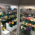 MacKean's Flowers Funeral Designs - 902-752-4146