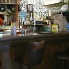 Jack & Lois's Diner - Restaurants - 289-389-5647