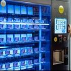 Toujours Ouvert Enr - Vending Machines - 514-458-2949