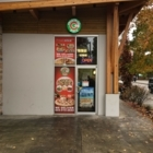 Freshslice Pizza - Pizza et pizzérias - 604-510-2644