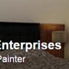 Samur Enterprises - Home Improvements & Renovations - 519-823-6844