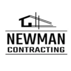 Newman Contracting