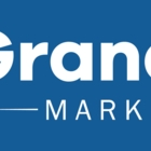 Grandway Marketing - Video Production - 902-982-1442