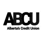 ABCU Credit Union Ltd