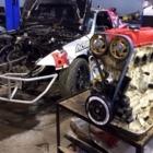 Garage MLR - Garages de réparation d'auto - 514-895-2944
