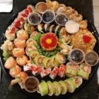 Sushi Shiki - Caterers