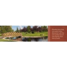 Burlington Memorial Gardens - Cemeteries - 289-812-4201