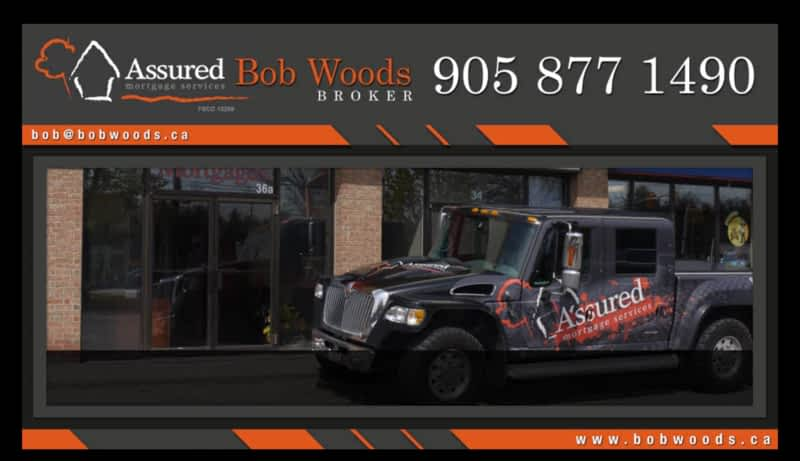 photo Assured Mortgage Services