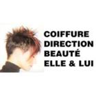 Coiffure Direction Beauté - Salons de coiffure et de beauté