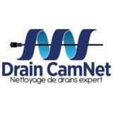 Voir le profil de Drain CamNet Nettoyage de Drains Expert - Saint-Félix-de-Valois