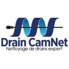 Voir le profil de Drain CamNet Nettoyage de Drains Expert - Saint-Calixte