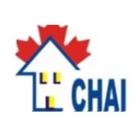 Canadian Home Appraisals Inc - Évaluateurs d'immeubles