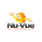 Nu-Vue Exteriors - Railings & Handrails