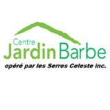 View Centre de Jardin Barbe's Hudson profile