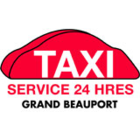 Taxi Coop Beauport - Taxis