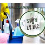 Voir le profil de Stan & Ly Services Inc - Boucherville