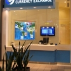 ICE - International Currency Exchange - Foreign Currency Exchange