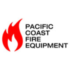 Pacific Coast Fire Equipment (1976) Ltd - Fire Alarm Systems
