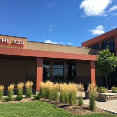 The Keg Steakhouse & Bar - Restaurants - 519-829-1234