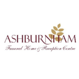 Voir le profil de Ashburnham Funeral Home & Reception Centre - Peterborough
