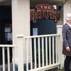 The Raven Pub & Pizza Delivery - Pub