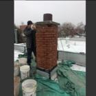 Maçonnerie K R - Maçons et entrepreneurs en briquetage